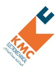 kmc-electromechanical