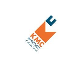 KMC logos_OL-02-resized