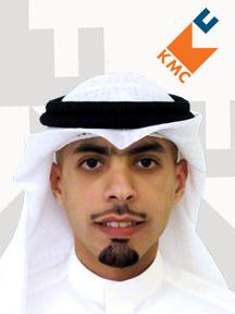 Mohammed Alshalfan