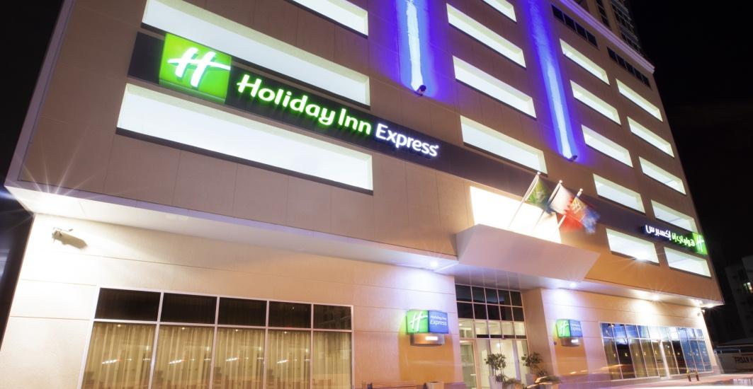 hotel-resized