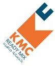 kmc-readymix
